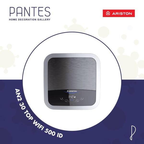 ARISTON AN2 30 Top Wifi 500ID