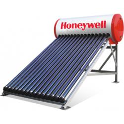 Honeywell SWH - 150L