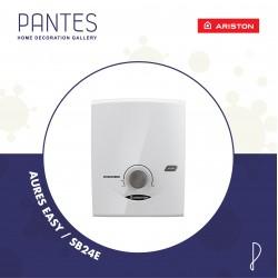Water Heater ARISTON AURES EASY SB24E