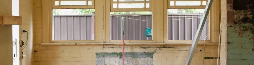 Menghitung Biaya Renovasi Rumah