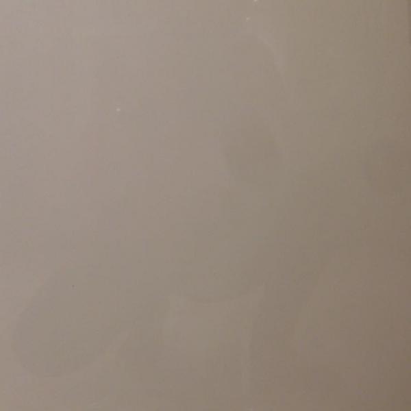 Granit Luana KM6800