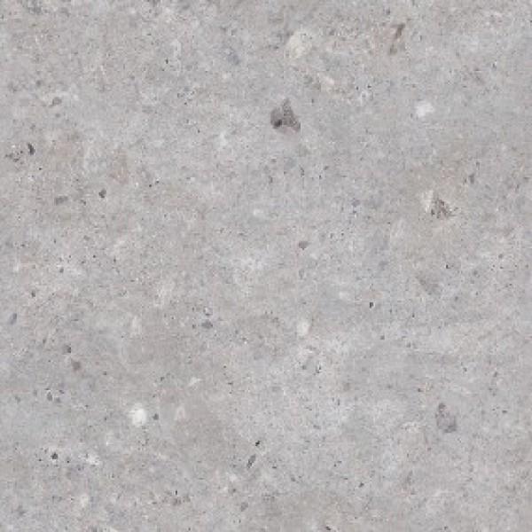 AMALFI GREY 40 x 40 cm