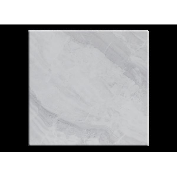 HANOVER GREY 50 x 50 cm