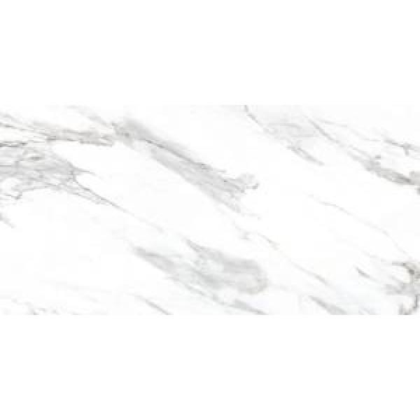 dAntilia Carrara 30 x 60 cm