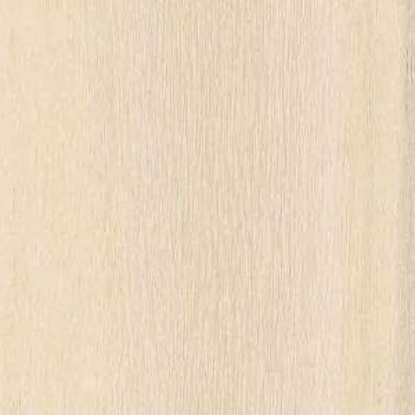 dFinca Maple 25 x 25 cm