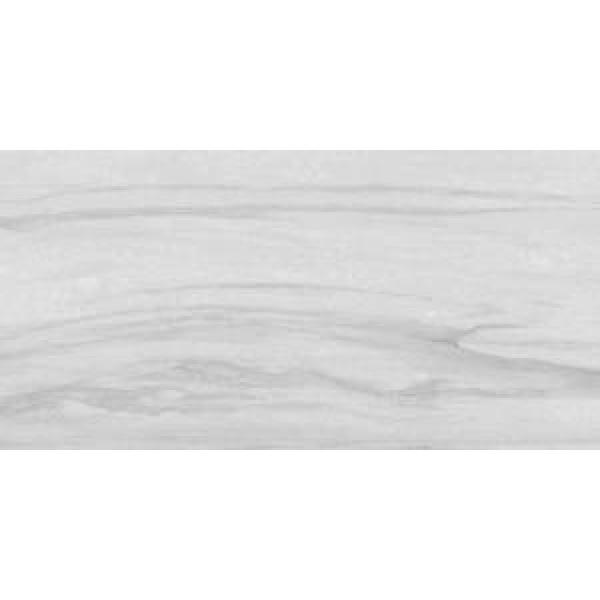 dIceland White 30 x 60 cm