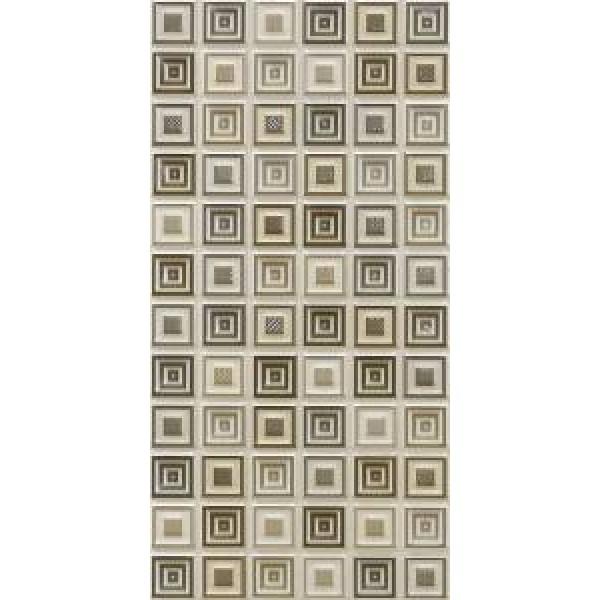 dMontura Bruno 25 x 50 cm