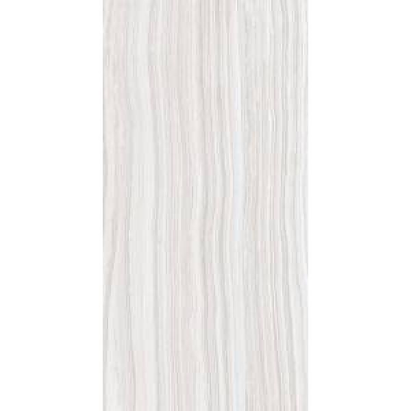 dVenaria Grey 30 x 60 cm