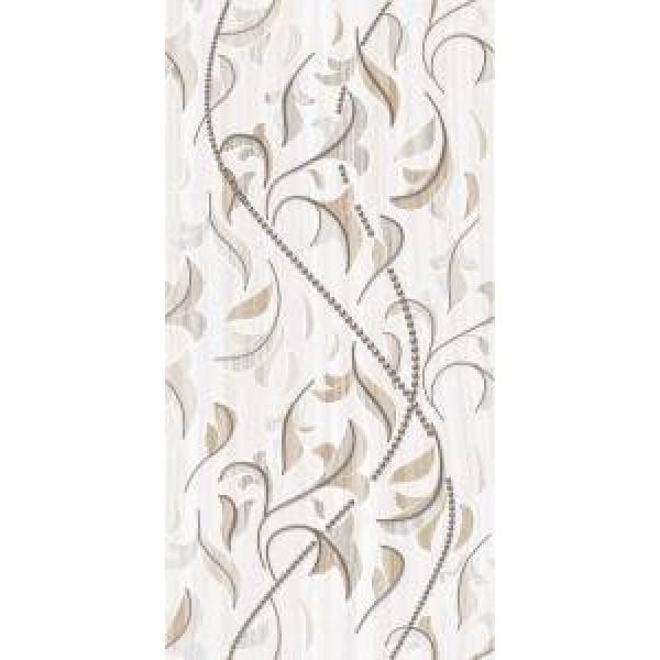 dVenaria Style 30 x 60 cm